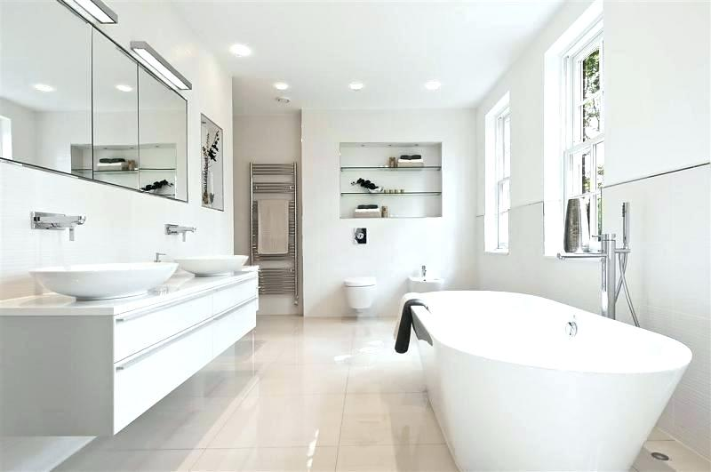 Bath Room Decorating Tips