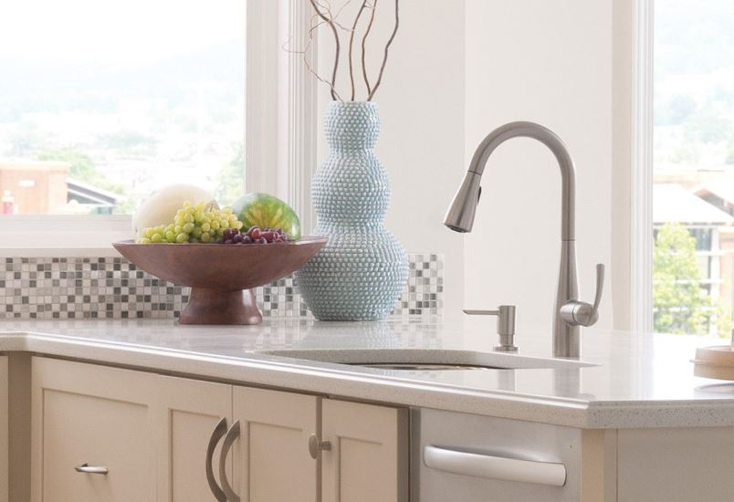 How to Choose The Best Kitchen Fauce